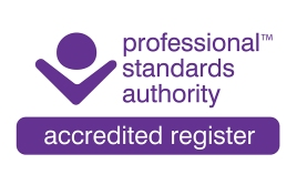 accredited-registers-mark-large_1